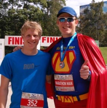 marathon-man-jack-site.jpg