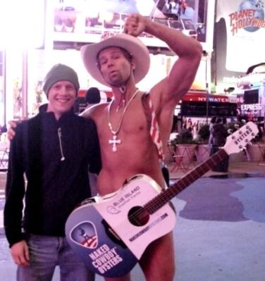 naked-cowboy-site.jpg